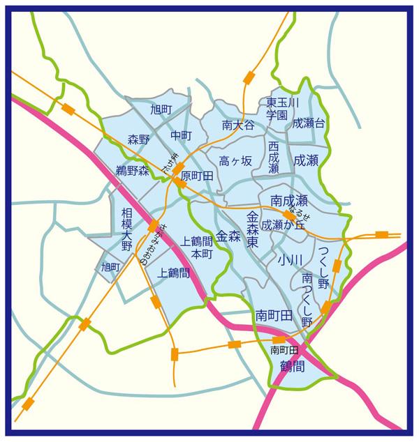 hiramoto-haitatsu-map16-01